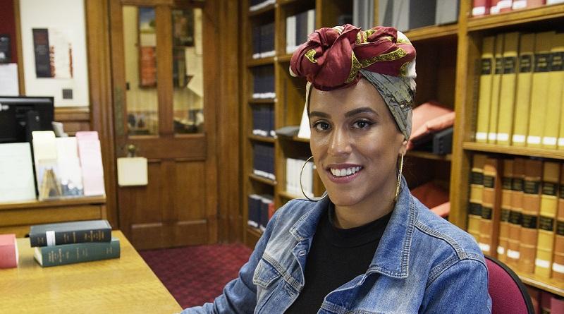 image of Scarlett   UK Parliament/Jessica Taylor