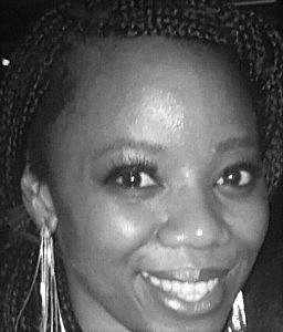 image of Thembi Watt