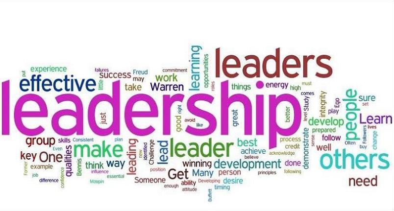 global_leadership