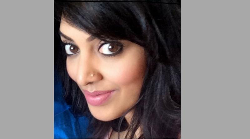 image of Hema Bakhshi