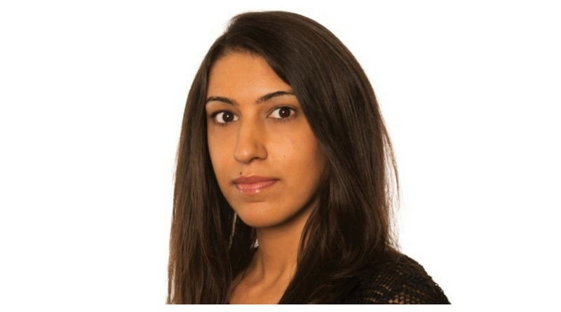 image of Shivani Uberoi, leadership at Sky